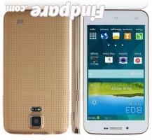 Tengda S5 smartphone photo 2