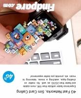 MICROWEAR H5 smart watch photo 4