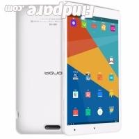 Onda V80 Octa Core tablet photo 1
