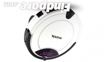 TOCOOL Tc- 450 robot vacuum cleaner photo 5