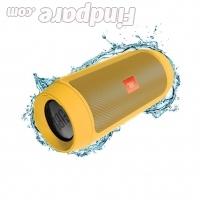 JBL Charge 2+ portable speaker photo 8