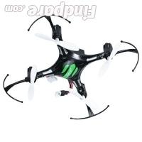 JJRC H8 Mini drone photo 7