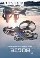 JJRC H45 drone photo 1