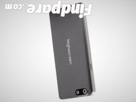 Highscreen Power Five Evo smartphone photo 4