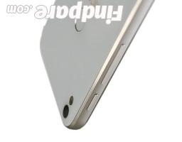 Alcatel Shine Lite smartphone photo 5