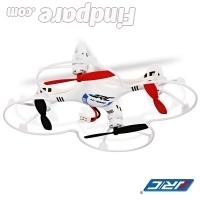 JJRC JJ - 1000 drone photo 2