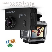 SOOCOO C10S action camera photo 2