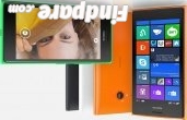 Nokia Lumia 730 Dual SIM smartphone photo 4