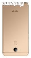 Huawei Honor 6C Pro smartphone photo 6