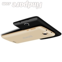 VKWORLD T6 smartphone photo 4