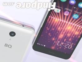 BQ S-5025 HighWay smartphone photo 2