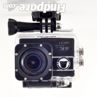 RIch F68 action camera photo 5