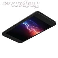 Panasonic P91 smartphone photo 4