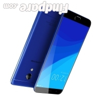 UMiDIGI C2 smartphone photo 5