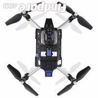 JJRC H40WH drone photo 3
