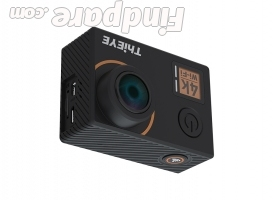 ThiEYE T5 Edge action camera photo 8