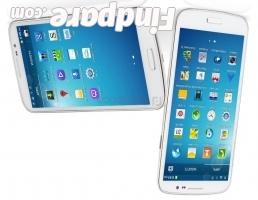 Ulefone U692 smartphone photo 4