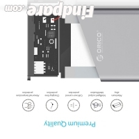 ORICO T1 power bank photo 3