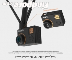 ThiEYE T5 Edge action camera photo 3