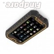 Runbo X6 smartphone photo 3
