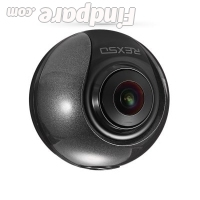 Elephone REXSO 720 action camera photo 4