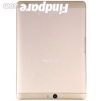 Onda V989 Air 2GB 16GB tablet photo 5