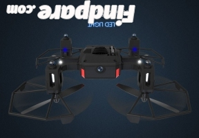 GTeng T901F drone photo 5