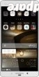 Huawei Mate 8 L29 3GB 32GB EU smartphone photo 1