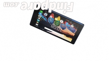 Lenovo Tab3 7 LTE TB3-730X tablet photo 1