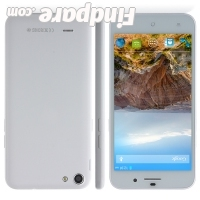 Mijue M10 smartphone photo 2