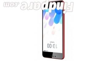 MEIZU M5c smartphone photo 2