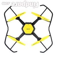 HJ TOYS W606 - 6 drone photo 11