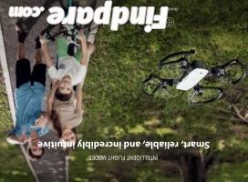 DJI Spark Mini drone photo 3
