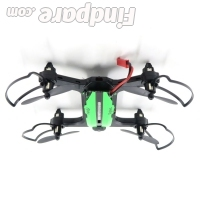 Flytec T18 drone photo 10