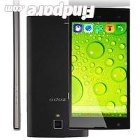 Zopo ZP780 smartphone photo 2