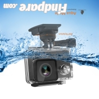 Thieye E7 action camera photo 10