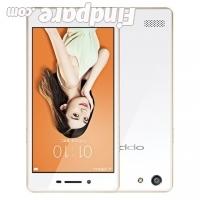 Oppo A33 smartphone photo 1