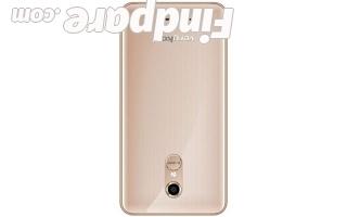 Verykool Bolt s5028 smartphone photo 1