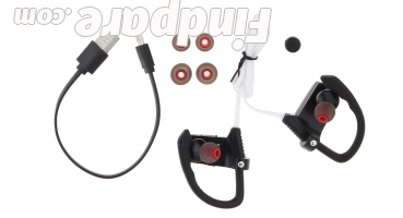LE ZHONG DA CX-3 wireless earphones photo 8