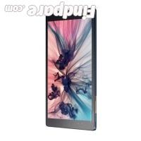 Lenovo TB3 8 Plus tablet photo 2