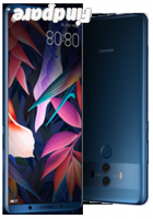 Huawei Mate 10 Pro 4GB 64GB AL10 smartphone photo 5
