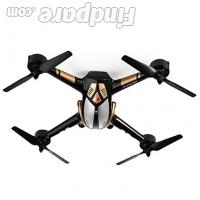 XK X252 drone photo 5