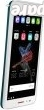 Alcatel OneTouch Go Play 7048X smartphone photo 1