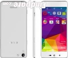 BLU Vivo Selfie smartphone photo 5