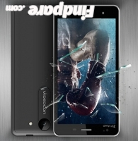Videocon Infinium Z51 Punch smartphone photo 1