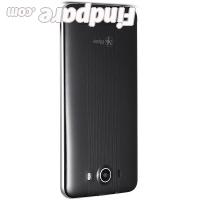 Mpie S15 smartphone photo 4