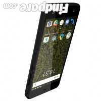 Highscreen Easy Power smartphone photo 5