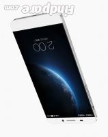 LeEco (LeTV) Le1 X600 2.2Ghz 3GB 32GB smartphone photo 3