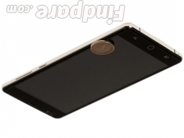 DEXP Ixion ES260 Navigator smartphone photo 7