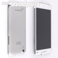 Elephone P9 Dual SIM smartphone photo 3